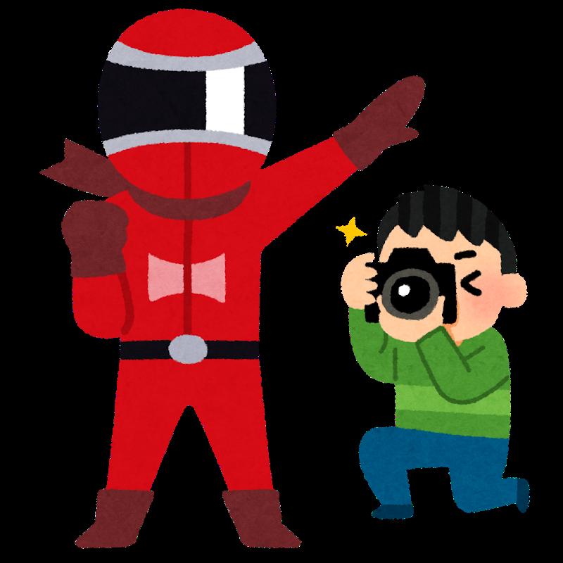 【2019】初心者にオススメのミラーレスカメラ3選【レイヤー】