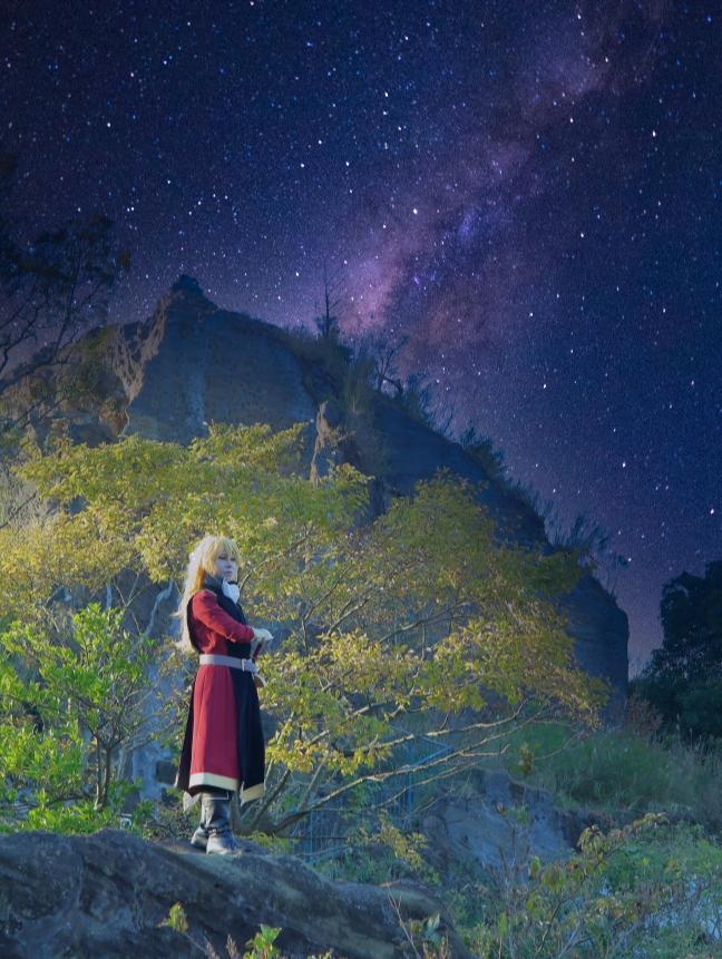 Luminar4のサンプル画像02
