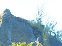 Luminar4のサンプル画像06
