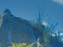 Luminar4のサンプル画像05